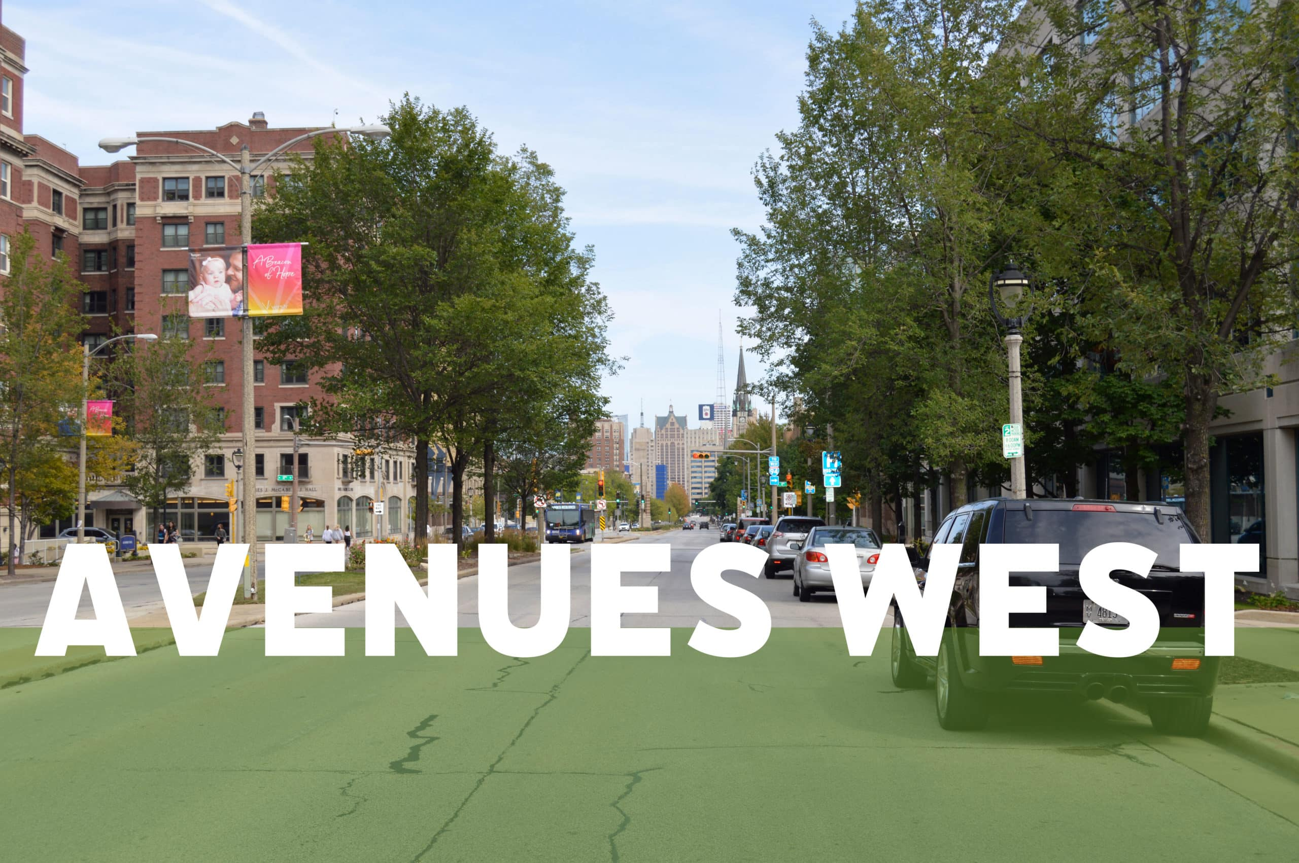 Avenues-West-Image-SFW